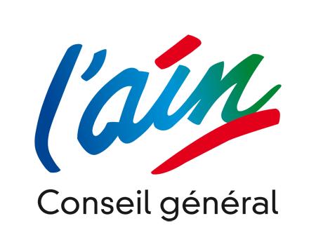 Conseil Général de l'Ain